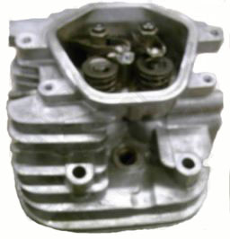 Honda-GX670-24hp-engine-right-side-cylinder-head.jpg