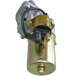 Starter-Honda-GX340-GX390-31210-ZE3-013(1).jpg