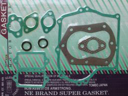 5hp-robin-subaru-ey20-prokladkigasket-set-kit-inc-head-gasket_1_thumb.jpg