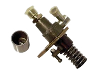 yanmar-fuel-pump--L70--714870-51700(4).jpg
