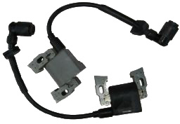NEW-HONDA-GX620-IGNITION-COIL-FITS-GX610-GX620-GX670.jpg