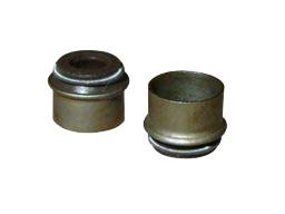 kipor--KM186-F-Diesel-Valve-Guide-Oil-Seal(3).jpg