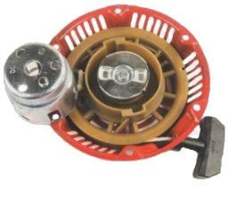 GX390_Starter-For-Honda-GX340-GX390-28400ZE3W01ZA(1).jpg