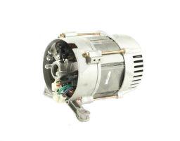 генератор hyundai hhy3000f запчасти