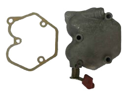 Klapanay-kryshka-Kipor-186-F-Diesel-10-HP-Engine-Head-Bonnet(1).jpg