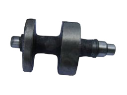 Kipor-KM186F-Diesel-Engine-Balance-Shaft.jpg