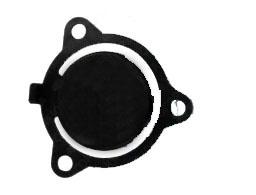 check-valve-koshin-seh50x-part-number-979-374_1_1.jpg