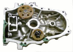 honda-gx670-24hp-engine-side-cover-oil-pump-govenor_1.jpg