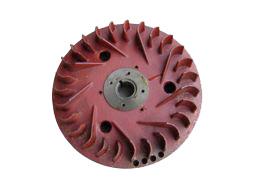 kipor-km186f-diesel-engine-flywheel_1.jpg