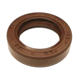 kipor-l40_l48-crank-oil-seal_160210-02220(5).jpg