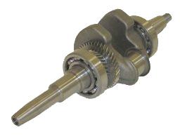 gx390-crankshaft(3).jpg