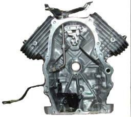 Honda-GX-620-CylinderBlock-Assembly-QZAX-GCARK.jpg