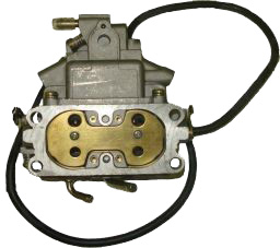 Carburetor-for-Honda-GX670--16100-ZN1-812-16100-ZN1-813-16100-ZN1-802.jpg