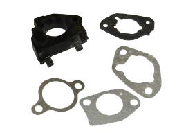 carburetor-gasket-kit-honda-gx340-gx390(4).jpg