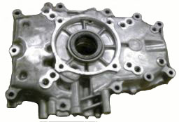 honda-gx670-24hp-engine-karter--oil-pump-govenor---1_1.jpg
