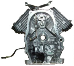 honda-gx-620-cylinderblock-assembly-qzax-gcark_1.jpg