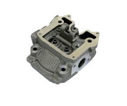 cylinder-head-assembly-right-hand-complete-kde12sta_km2v80-02100_1_thumb.jpg
