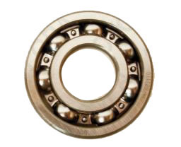 96100-6305-00-Reduction-Cover-Bearing-GX160.jpg