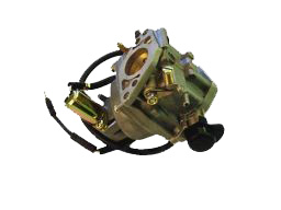 carburetor-gas-engine-fits-honda-gx620.jpg