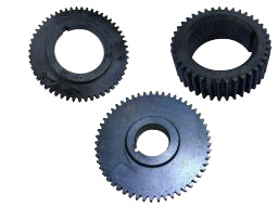 kipor-km186f-diesel-balance-driving-gear-crankshaft-timing-gear-balance-timing-gear_1.jpg