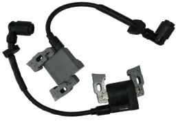 new-honda-gx620-ignition-coil-fits-gx610-gx620-gx670_1.jpg