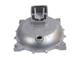 front-cover-for-trash-pump-kth-1105-435.jpg