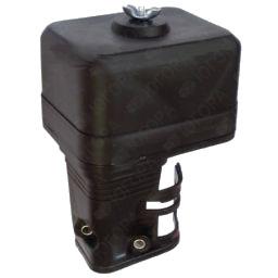 karburator_gx160-5_1(1).jpg