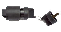 ignition-switch-kde6700t-kde6700ta-kde12sta-kde12sta3-kde19sta-kde19sta3_1_thumb.jpg