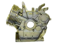 NEW-Honda-GX340-11-hp-ENGINE-BLOCK-11HP-CYLINDER-BLOCK.jpg