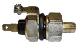 kipor-Oil-Pressure-Sensor-Oil-Pressure-Switch(4).jpg