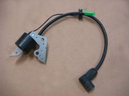 NEW-IGNITION-COIL-FOR-SUBARU-ROBIN-EY20-EY-20-ENGINE-MOTOR-GENERATOR-_thumb.jpg