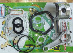honda-gx390-13hp-piston--rings-set-gasket-set-oil-seals--conrod-connecting-rod_1_thumb(3).jpg