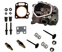 new-13hp-cylinder-head-valves--springs-guide-plate-free-head-gasket_2.jpg