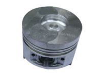 yanmar-l100-km186-f-diesel-engine-piston_1.jpg