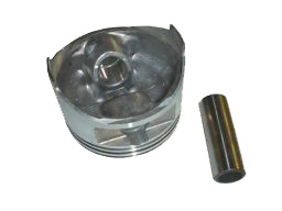 honda-piston-and-pin-gx620(1).jpg