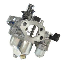 Karburtor_gx160-16100-ZH8-822.jpg