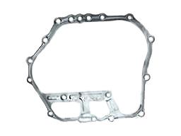 Kipor-L100-KM186F-Diesel-Crankcase-Cover-Gasket(2).jpg