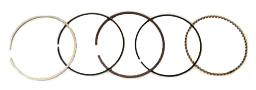 13010-z4k-004-gx120--ring-set_1_1(5).jpg