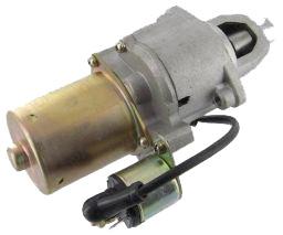 starter-honda-engine-gx-270-qae2-99-31200-zh9-003-12v_1_1.jpg