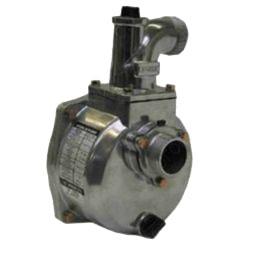 50x-2-pump_1_1_1_1.jpg