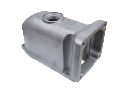 delivery-housing-for-trash-pump-kth-1085-425.jpg