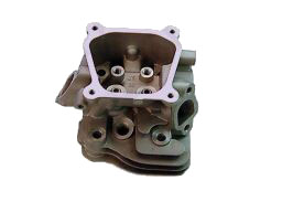 cylinder-head-honda-gx120-engine.jpg