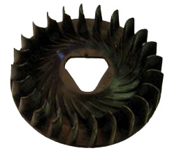 new-honda-gx390-13-hp-flywheel-fan-fits-13hp-engine_1.jpg