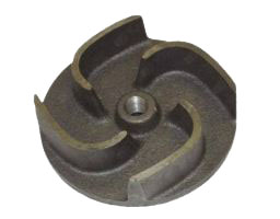 impeller-seh50x-old-style-x1-4-1043-405_1_1.jpg