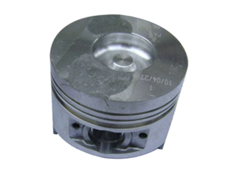 Yanmar-L100-KM186-F-Diesel-Engine-Piston.jpg