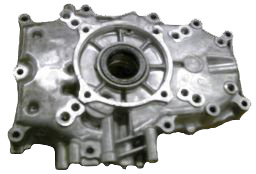 honda-gx670-24hp-engine-karter--oil-pump-govenor---1_1(2).jpg