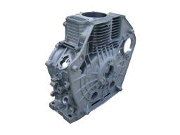 Kipor-KM186F-Diesel-Engine-Cylinder-Block(1).jpg