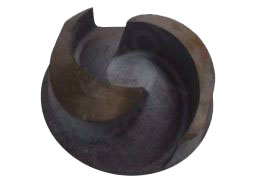 Koshin-Impeller-for-Trash-Pump-KTH-50x(1).jpg