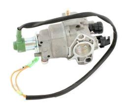 Karburator_KGE6500_GX390.jpg