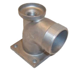 Daishin-Pump-SCR50-2-Delivery-Flange_thumb.jpg